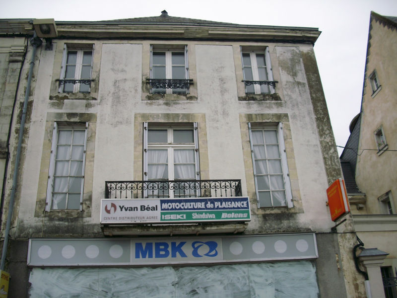 1 CREDIT-MUTUEL-Faubourg-Avant