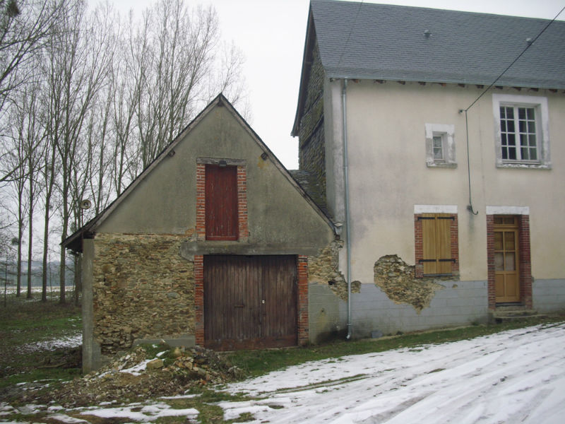 1 PAYEN-DE-LA-GARANDERIE-Avant